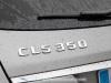 Mercedes_CLS_Shooting_Brake_27