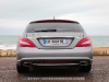 Mercedes_CLS_Shooting_Brake_28