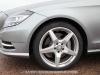 Mercedes_CLS_Shooting_Brake_29
