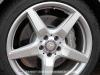 Mercedes_CLS_Shooting_Brake_30