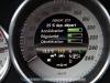 Mercedes_CLS_Shooting_Brake_33