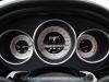 Mercedes_CLS_Shooting_Brake_35