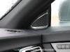 Mercedes_CLS_Shooting_Brake_37