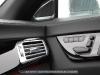 Mercedes_CLS_Shooting_Brake_38