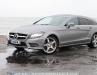 Mercedes_CLS_Shooting_Brake_52