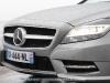 Mercedes_CLS_Shooting_Brake_55