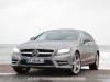 Mercedes_CLS_Shooting_Brake_57