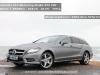 Mercedes_CLS_Shooting_Brake_58
