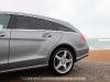 Mercedes_CLS_Shooting_Brake_59