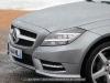 Mercedes_CLS_Shooting_Brake_63