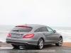 Mercedes_CLS_Shooting_Brake_64