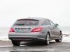 Mercedes_CLS_Shooting_Brake_65