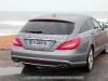 Mercedes_CLS_Shooting_Brake_66