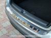 Mercedes-GLA-02