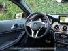 Mercedes-GLA-05