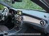 Mercedes-GLA-06