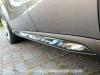 Mercedes-GLA-07