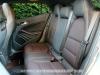 Mercedes-GLA-08