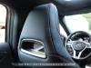 Mercedes-GLA-09