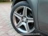Mercedes-GLA-10