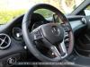 Mercedes-GLA-11