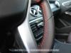 Mercedes-GLA-12