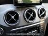 Mercedes-GLA-13