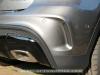 Mercedes-GLA-20