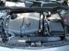 Mercedes-GLA-23