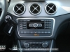 Mercedes-GLA-26