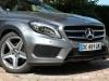 Mercedes-GLA-31