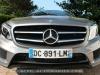 Mercedes-GLA-38
