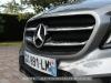 Mercedes-GLA-41