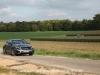 Mercedes-GLA-57