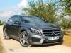 Mercedes-GLA-62