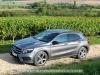 Mercedes-GLA-64