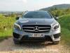 Mercedes-GLA-65