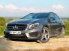 Mercedes-GLA-67