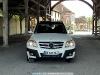 Mercedes_GLK_220_CDI_02