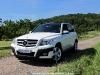 Mercedes_GLK_220_CDI_12