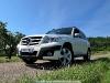 Mercedes_GLK_220_CDI_13
