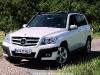 Mercedes_GLK_220_CDI_15