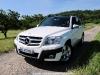 Mercedes_GLK_220_CDI_17