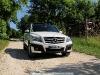 Mercedes_GLK_220_CDI_22