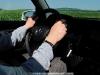 Mercedes_GLK_220_CDI_29