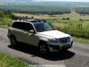Mercedes_GLK_220_CDI_31