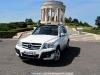 Mercedes_GLK_220_CDI_32