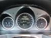 Mercedes_GLK_220_CDI_36