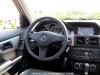 Mercedes_GLK_220_CDI_44