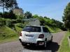Mercedes_GLK_220_CDI_56